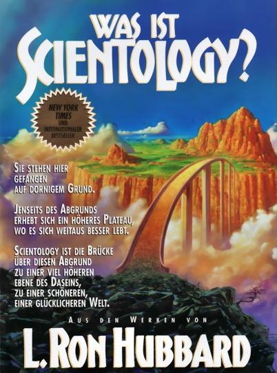 Scientology Was Ist Das
