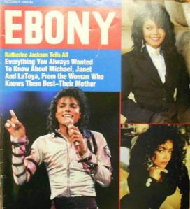 ebony-october-1990