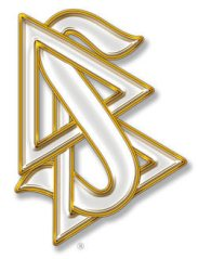Scientology Symbol - Foto: Copyright (c) 2013 Church of Scientology International. Alle Rechte vorbehalten.