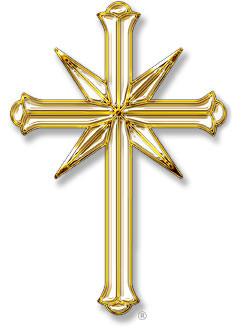 symbole und zeichen scientology blogger promis religion spiritualit t. Black Bedroom Furniture Sets. Home Design Ideas