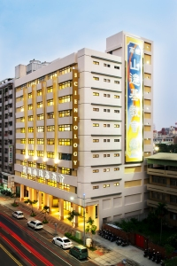 church-of-scientology-kaohsiung-taiwan