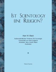 ist-scientology-eine-religion